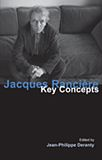 Jacques-Ranciere-Key-Concepts