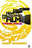 sinnebrink-film-philosophies